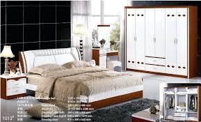 china bedroom furniture china bedroom furniture. Furniture Design Bedroom Sets Pakistan Set 5 Excellent Ideas Modern Panel Home China U