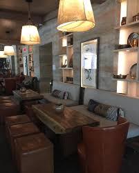 white home office furniture 2763. 2,763 Gostos, 12 Comentários - Casa Vogue Brasil (@casavoguebrasil) No Instagram: White Home Office Furniture 2763
