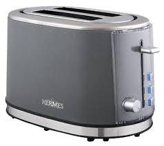 <b>Тостер Hermes</b> Technics <b>HT</b>-<b>TO710</b> — купить по выгодной цене ...