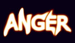 「anger」の画像検索結果