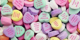 funny valentines day candy hearts o jd honest mom facebook