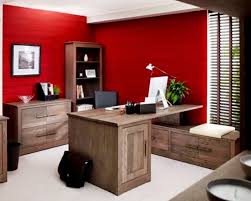 office color ideas. Wall Painting Ideas For Office Interior Paint Color N
