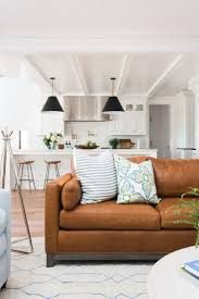 Living Room And Kitchen 17 Best Images About Beautiful Rooms On Pinterest House Tours