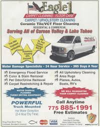 carpet cleaning flyer flyer eagle 1 carpet cleaning