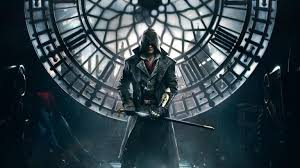 assassinand 39 s creed syndicate. assassin\u0027s creed syndicate sees a brother and sister duo take back victorian london assassinand 39 s i