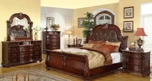 furniture mcallen tx.  Furniture Intended Furniture Mcallen Tx O