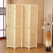 bamboo modern furniture. Bamboo Modern Room Dividers Furniture