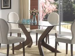 Argos Kitchen Furniture Argos Dining Tables And Chairs Dining Table Ideas