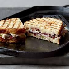 panera fontina grilled cheese.  Fontina Turkey Cranberry Panini To Panera Fontina Grilled Cheese L