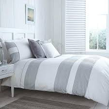 jersey material duvet covers jersey fabric duvet cover jersey material duvet cover complement your minimalistic interior