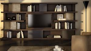 wall cabinets living room furniture. Kubika Natuzzi Italia Modular Wall Cabinets Living Room Furniture R