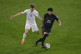 Fußball länderspiel heute deutschland gegen. Wm Qualifikation Deutschland Gegen Island Das Dfb Team In Der Einzelkritik