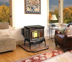 gas fireplace repair portland oregon average cost of gas fireplace repair ideas natural natural gas fireplace