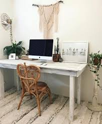 zen office decor. Stunning Boho Home Office Decor Zen E