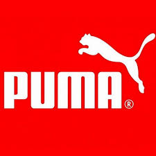 Puma Shoe Size Chart Puma Shoes Size Chart Puma International Size Guide