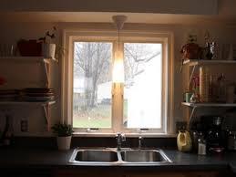 lighting over island kitchen. large size of kitchen designfabulous modern lighting pendant over island n