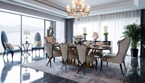 Home decor christopher guy furniture dining Living Room Start Slideshow Noel Furniture Things To Know About Christopher Guys Revolutionary New Showroom