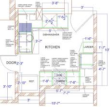restaurant kitchen layout 3d. Restaurant Kitchen Layout D Design Inspiration Also Trends 3d