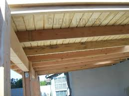 48 patio wood cover how to build patio cover modern patio outdoor timaylenphotography com