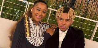Jun 16, 2021 · but boyfriend devin booker appears to be the exception to jenner's rule. Who Is Naomi Osaka S Boyfriend Cordae Inside The Olympian S Dating Life And Relationship