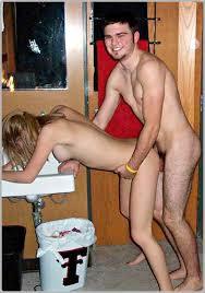 Dumas Tx Women Nude Porn Archive