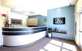 dental office reception. Dental Office Reception Center Front Area A Ca Practice Room