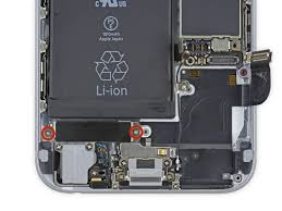 iPhone 6 Lightning Connector Assembly Replacement - iFixit