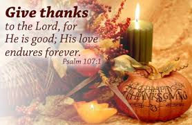 Happy Thanksgiving Christian Quotes Best Of Happy Thanksgiving God Quotes Festival Collections