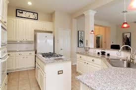 kitchen light switch covers kitchen. Brilliant Light Kitchen Light Switch Covers Stunning  Design And Isnpiration Ideas E