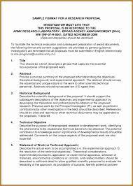 Engineering Proposal Sample Simple Phd Proposal Sample Engineering Fresh Research Proposal Sample Mla