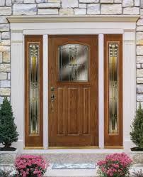 jeld wen front doorsJeldWen Exterior Doors  Door Styles
