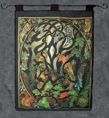 clever ideas celtic wall art layout design minimalist magicfmalgarve com metal stickers wood uk decor fc knot