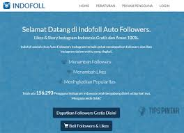 Tambah followers instagram tanpa following otomatis free. Situs Penambah Followers Instagram Paling Aman 100 Gratis