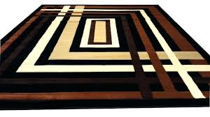 black and brown area rugs fairytouchco black and brown area rug black brown blue area rugs