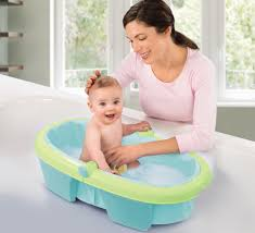 baby bath tub foldable foldable folding baby bathtub bath