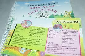 En esperant doublement s'eclater l'année prochaine pour pessah 2021 avec un max de touristes bh. Kesan Dan Pesan Guru Untuk Buku Tahunan Tentang Tahun