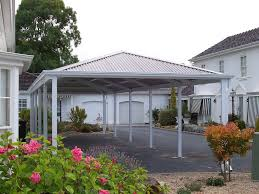free standing wood patio covers. Free Standing Wood Patio Cover Kits Steel Designs Lowes Costco Covers