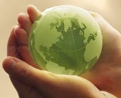 Что такое экологическая безопасность uz Информационно  Что такое экологическая безопасность
