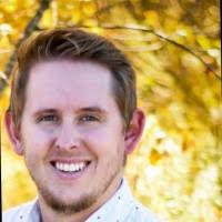 "40+ ""Alex Speer"" profiles | LinkedIn"
