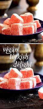 25 best ideas about Turkish delight on Pinterest Turkish.