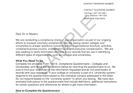 cover letter extraordinary government cover letter sample government job cover letter sample federal government cover letter cover letter for usa jobs