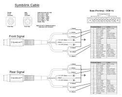 audio cable wiring diagrams audio image wiring diagram bose link cable wiring diagram bose auto wiring diagram schematic on audio cable wiring diagrams