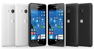microsoft phone 2015 price. best deals for lumia 550 [uk (£49.99), us ($109), india (rs 6559) \u0026 germany (81.21)]: specifications comparison microsoft phone 2015 price