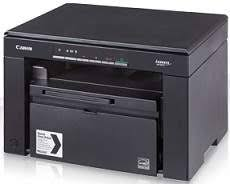 Seamless transfer of images and movies from your canon camera to your devices and web services. Canon I Sensys Mf3010 Driver And Software Downloads