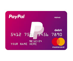 Visa amp; Prepaid Mastercard Credit No Fee Best Free Cards Debit nPwq0fOF8