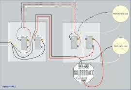 3 way switch wiring diagram australia new 3 way switch diagram 3 way dimming switch wiring diagram 3 way switch wiring diagram australia new 3 way switch diagram wiring best 2 way dimmer