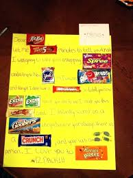 birthday present ideas for your best friend