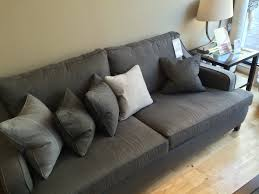 Living Room Furniture Long Island 1000 Images About Sofas On Pinterest