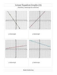 Free Christmaswinter Graphing Worksheet Kindergarten First Math ...