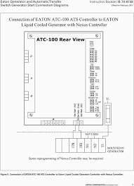 tvss wiring diagram simple wiring diagram split phase wiring diagram wiring library liebert wiring diagram tvss wiring diagram